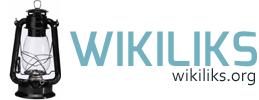 Wikiliks.org